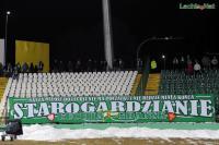 flagi_260_starogardzianie_01