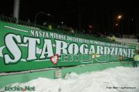 flagi_260_starogardzianie_2
