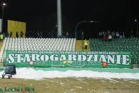 flagi_260_starogardzianie_3