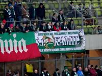 flagi_303_kamil_02