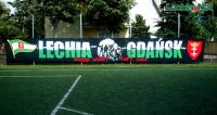flagi_279_lechiagdansk_01