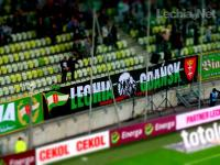 flagi_279_lechiagdansk_12