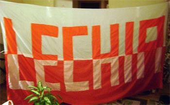 Nazwa flagi