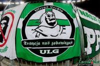 flagi_286_ulg_00