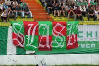 flagi_261_slask_01