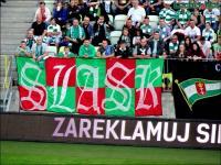 flagi_261_slask_6