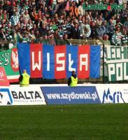 flagi_264_wisla_2