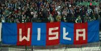 flagi_264_wisla_3
