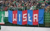 flagi_264_wisla_5