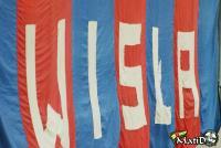 flagi_264_wisla_7