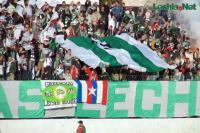 flagi_265_wisla_2
