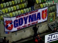 flagi_290_gdynia_03