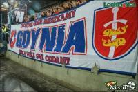 flagi_290_gdynia_06