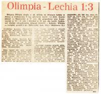 1984.05.19.olimpia_lechia_1_3