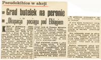 1984.05.19.pseudokibice_w_akcji