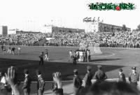 1983.06.22.finalPP-lechia-piast.02