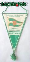 1983.06.22.zdobywcaPP-proporczyk