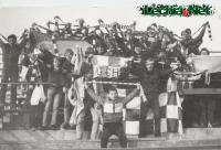 1984.10.20widzew-lechia