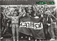 1985.03.23.lks-lechia.01