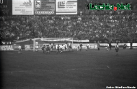 1987.04.12.polska-cypr.01