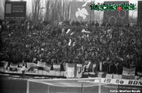 1987.04.12.polska-cypr.02