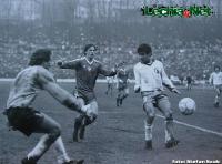 1987.04.12.polska-cypr.03