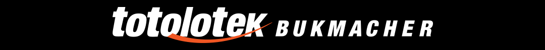 Totolotek Bukmacher