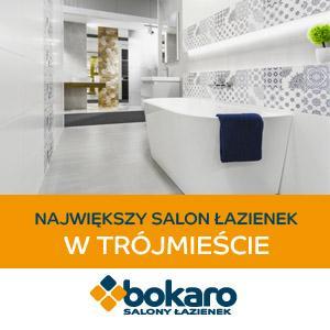 Salon Łazienek Bokaro