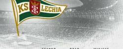Bilet z sezonu 2019-2020 ze spotkania 2019.07.28.Lechia Gdańsk-Wisła Kraków