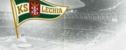 Bilet z sezonu 2019-2020 ze spotkania 2019.08.12.Lechia Gdańsk-Jagiellonia Białystok