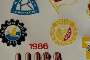 Proporczyk z sezonu 1986/1987